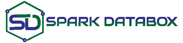 Spark Databox