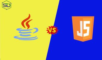 What are the differences between Java and JavaScript?