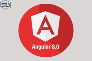 How Angular 8 enhance Customers' Website Experience