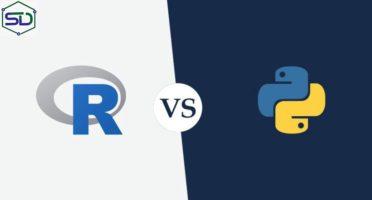 R vs. Python – Which is best?