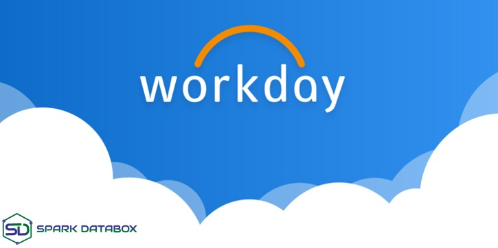 What is Workday?