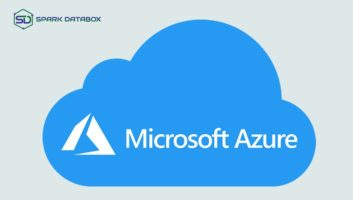 Is Microsoft Azure being used by central banks?