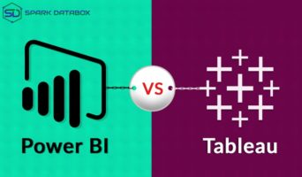 What are Tableau and Power BI?