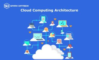 What is a Cloud Architect and how do you become a Cloud Architect?