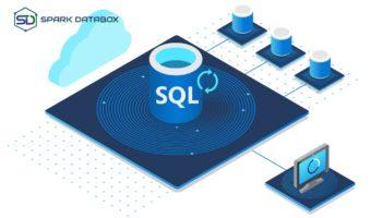 SQL Server and the Azure Data Community